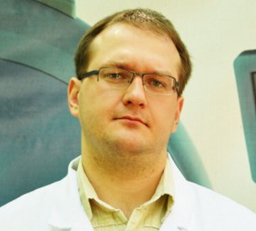 Болевой синдром внесуставной локализации (хамстринг-синдром, АРС-синдром)